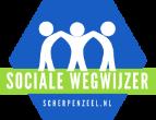 Sociale Wegwijzer Scherpenzeel.nl
